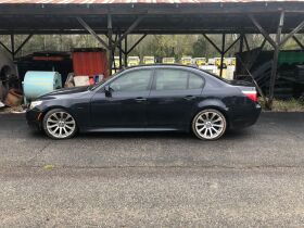May Vehicle Auction featured photo 2
