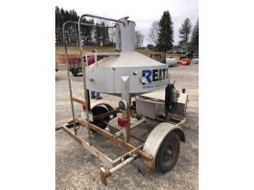 *ENDED* Reitz Business Liquidation - Brookville, PA featured photo 5