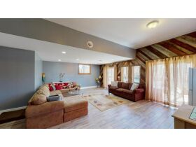 329 Lovely Bluff Rd, Rocky Top, TN  37769 $479,950 featured photo 12