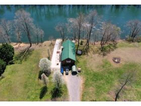 329 Lovely Bluff Rd, Rocky Top, TN  37769 $479,950 featured photo 5