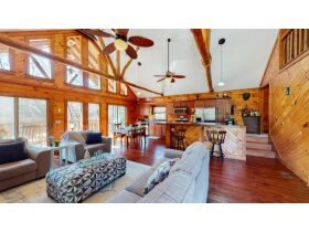 329 Lovely Bluff Rd, Rocky Top, TN  37769 $479,950 featured photo 10