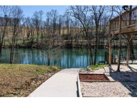 329 Lovely Bluff Rd, Rocky Top, TN  37769 $479,950 featured photo 7