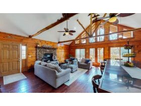 329 Lovely Bluff Rd, Rocky Top, TN  37769 $479,950 featured photo 11