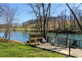 329 Lovely Bluff Rd, Rocky Top, TN  37769 $479,950 featured photo 8