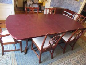 Furniture, Glassware, Collectibles & Personal Property at Absolute Online Auction featured photo 3