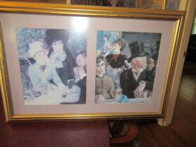 Furniture, Glassware, Collectibles & Personal Property at Absolute Online Auction featured photo 5