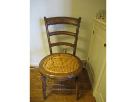 Furniture, Glassware, Collectibles & Personal Property at Absolute Online Auction featured photo 6