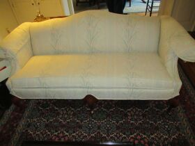 Furniture, Glassware, Collectibles & Personal Property at Absolute Online Auction featured photo 7