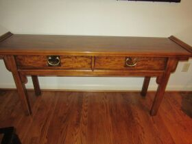 Furniture, Glassware, Collectibles & Personal Property at Absolute Online Auction featured photo 10