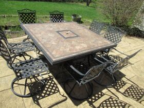 Furniture, Glassware, Collectibles & Personal Property at Absolute Online Auction featured photo 11