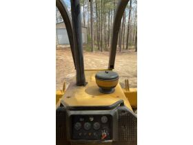 Eclectic Alabama Estate Equipment featured photo 5