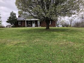 House & 2.5 Acres m/l ~ 2 Acres by boundary & Personal Property - Absolute Online Only Auction featured photo 2