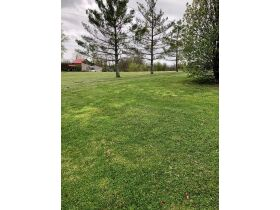 House & 2.5 Acres m/l ~ 2 Acres by boundary & Personal Property - Absolute Online Only Auction featured photo 9