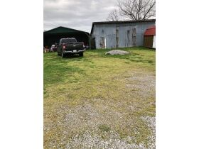 House & 2.5 Acres m/l ~ 2 Acres by boundary & Personal Property - Absolute Online Only Auction featured photo 12