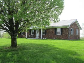 House & 2.5 Acres m/l ~ 2 Acres by boundary & Personal Property - Absolute Online Only Auction featured photo 3