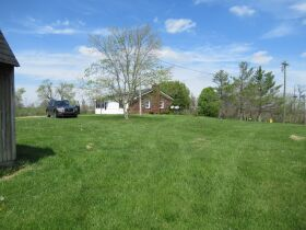 House & 2.5 Acres m/l ~ 2 Acres by boundary & Personal Property - Absolute Online Only Auction featured photo 8