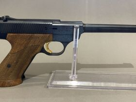 May Firearms Auction featured photo 3