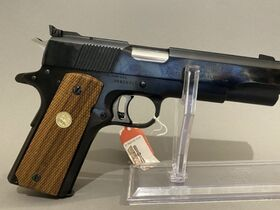 May Firearms Auction featured photo 5