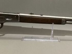 May Firearms Auction featured photo 6
