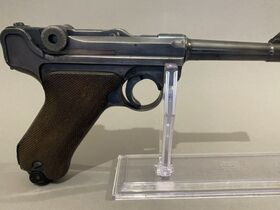 May Firearms Auction featured photo 8