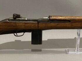 May Firearms Auction featured photo 9