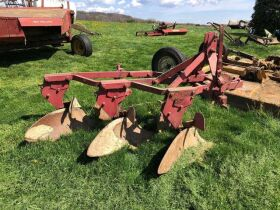 *ENDED* Farm/Tractor Auction - New Galilee, PA featured photo 5