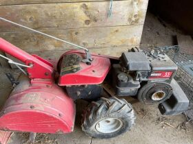 *ENDED* Farm/Tractor Auction - New Galilee, PA featured photo 7