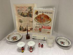Quaker Oats Collection 21-0427.OL featured photo 7
