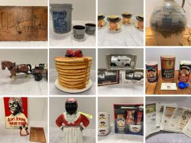 Quaker Oats Collection 21-0427.OL featured photo 1