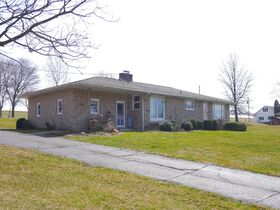 Absolute Ranch Home near Winesburg on 0.97 Acre featured photo 3