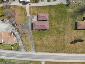 Absolute Ranch Home near Winesburg on 0.97 Acre featured photo 5