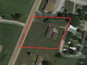 Absolute Ranch Home near Winesburg on 0.97 Acre featured photo 7