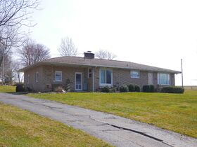 Absolute Ranch Home near Winesburg on 0.97 Acre featured photo 8