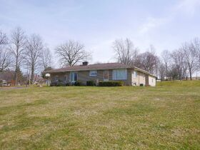 Absolute Ranch Home near Winesburg on 0.97 Acre featured photo 2