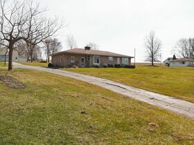 Absolute Ranch Home near Winesburg on 0.97 Acre featured photo 9