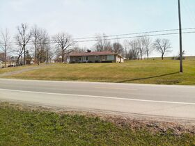 Absolute Ranch Home near Winesburg on 0.97 Acre featured photo 10