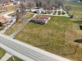 Absolute Ranch Home near Winesburg on 0.97 Acre featured photo 12