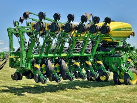 Parks Estate Quality Late Model Farm Equipment Online Only Auction (1/2) featured photo 10