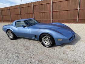 CORVETTES | PICKUP | MOTORCYCLES | MOTOR HOME | BOATS | CAMPER featured photo 2