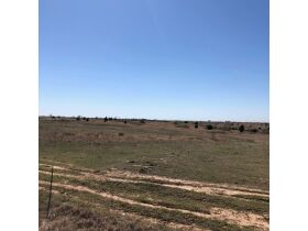 NOBLE COUNTY GRASS LAND AUCTION-Red Rock OK Area featured photo 2