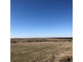 NOBLE COUNTY GRASS LAND AUCTION-Red Rock OK Area featured photo 3