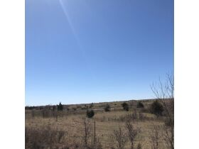 NOBLE COUNTY GRASS LAND AUCTION-Red Rock OK Area featured photo 5