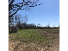 NOBLE COUNTY GRASS LAND AUCTION-Red Rock OK Area featured photo 9
