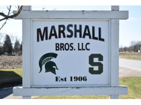 Marshal Bros. featured photo 1