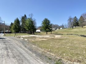 .82 Acre Building  Lot Fairmont featured photo 1
