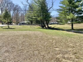 .82 Acre Building  Lot Fairmont featured photo 3