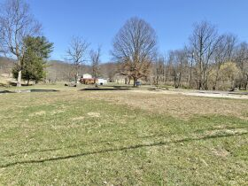.82 Acre Building  Lot Fairmont featured photo 5