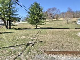 .82 Acre Building  Lot Fairmont featured photo 8