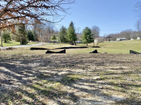 .82 Acre Building  Lot Fairmont featured photo 10