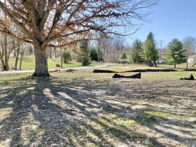 .82 Acre Building  Lot Fairmont featured photo 11